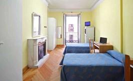 habitacion-1-alquiler-estudiantes-madrid-arenal-16-3ed