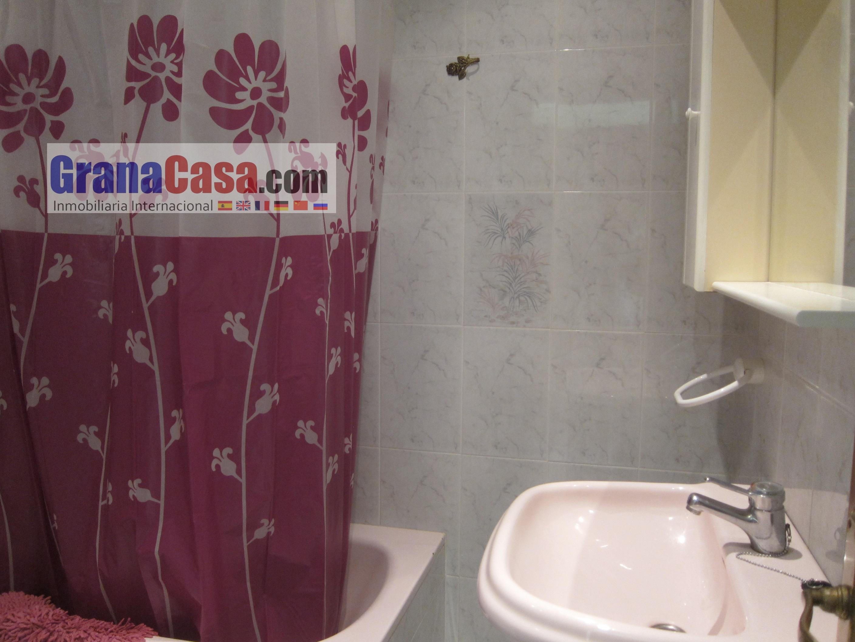 Alquiler de piso en el ejido de 3 dormitorios granacasagranacasa - Alquiler pisos el ejido ...