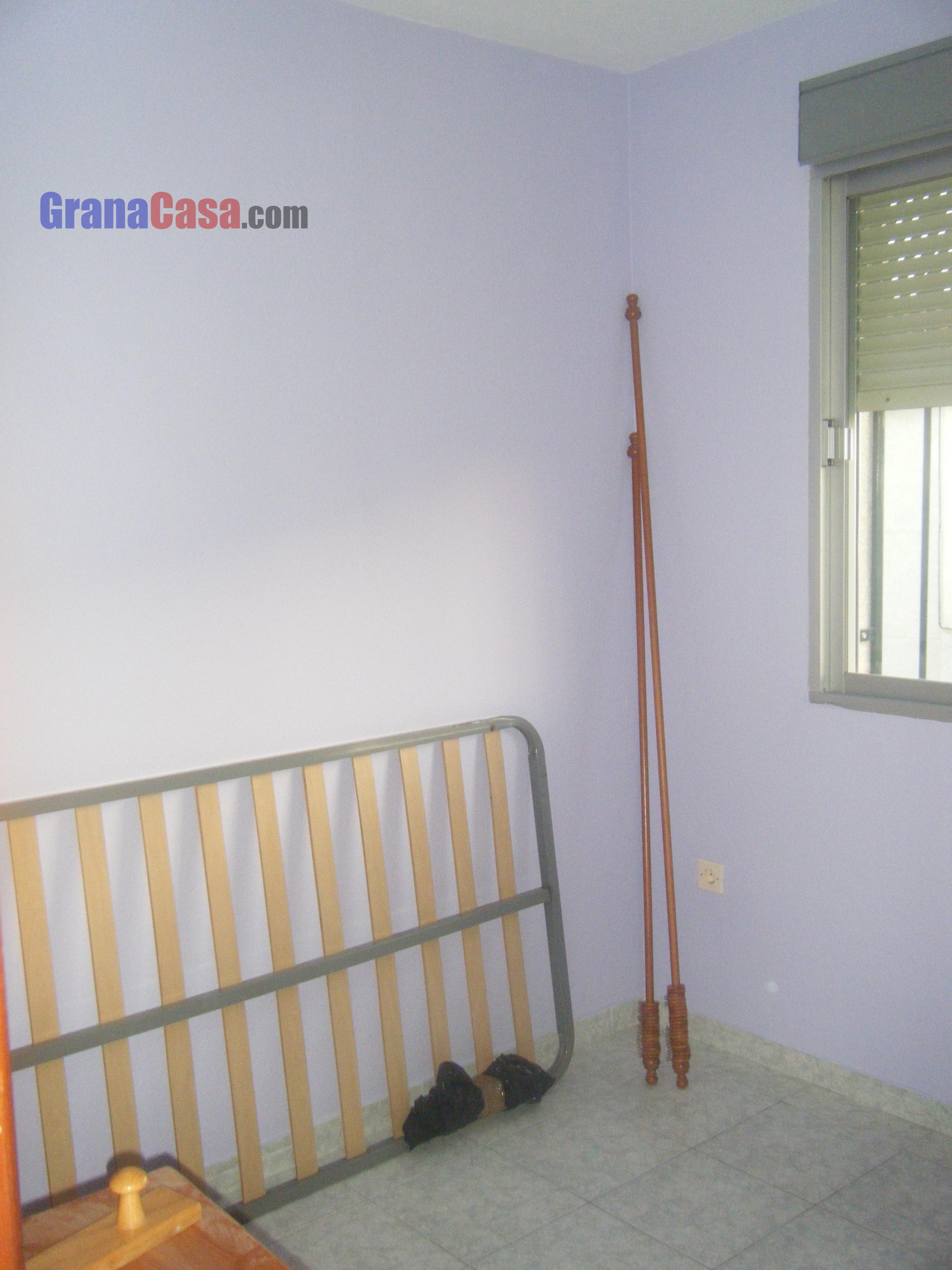 Casa adosada en atarfe granacasagranacasa - Casas en atarfe ...