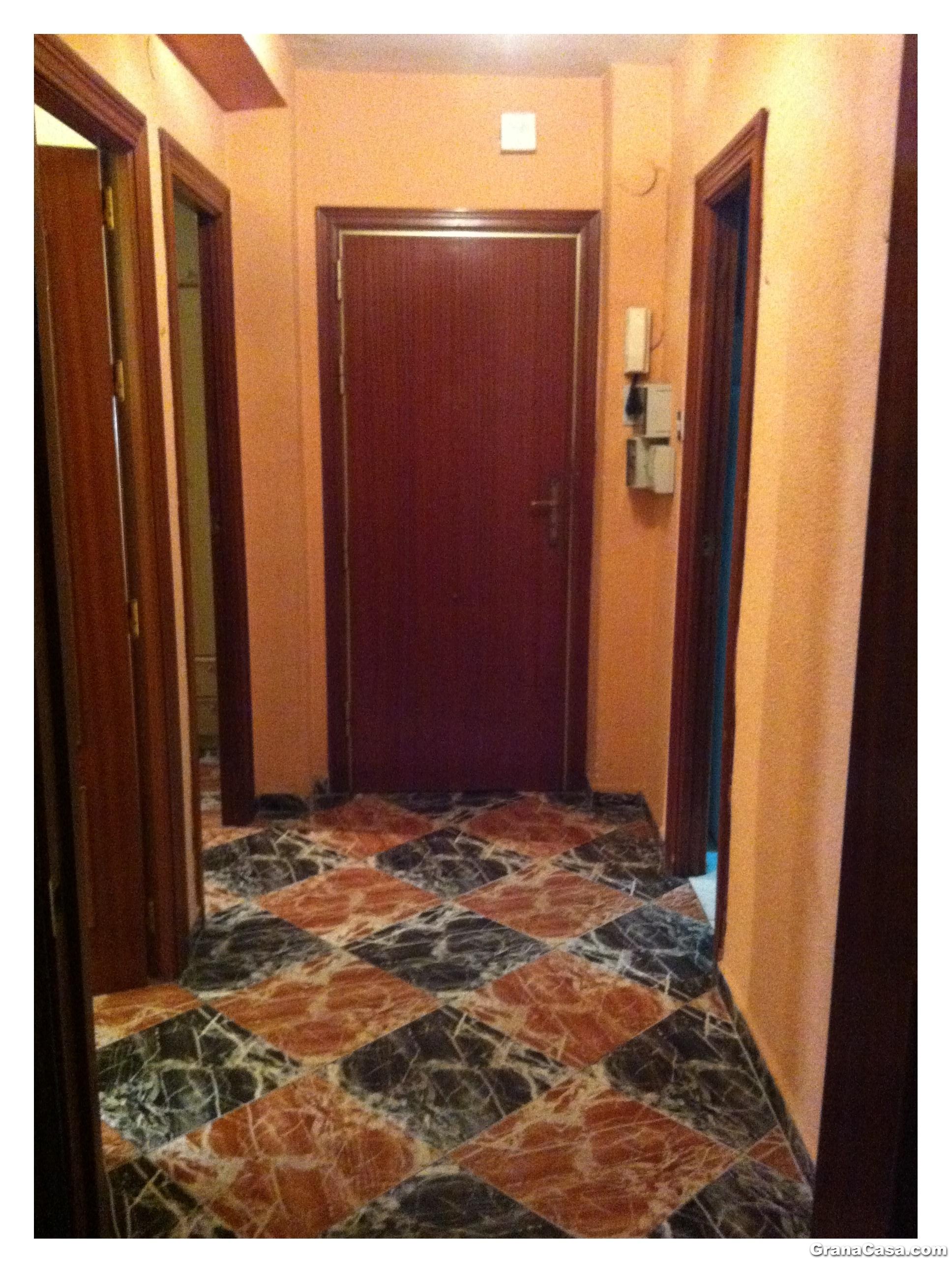 Piso en alquiler por habitaciones cerca de facultad de - Alquiler piso amorebieta ...