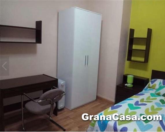 Alquiler de piso zona traductores 3 dormitorios - Alquiler piso zona retiro ...