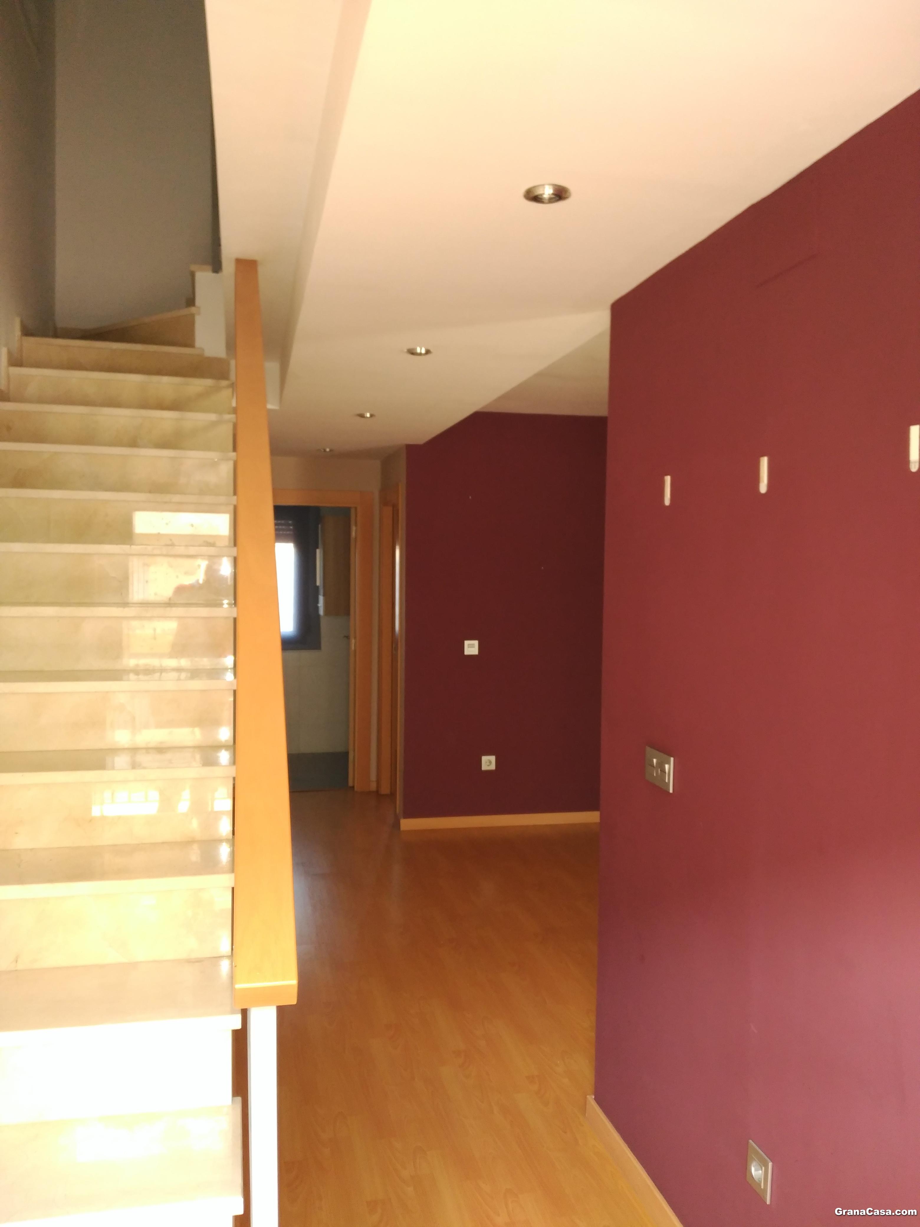 Venta de casa adosada con 3 dormitorios en atarfe granacasagranacasa - Casas en atarfe ...