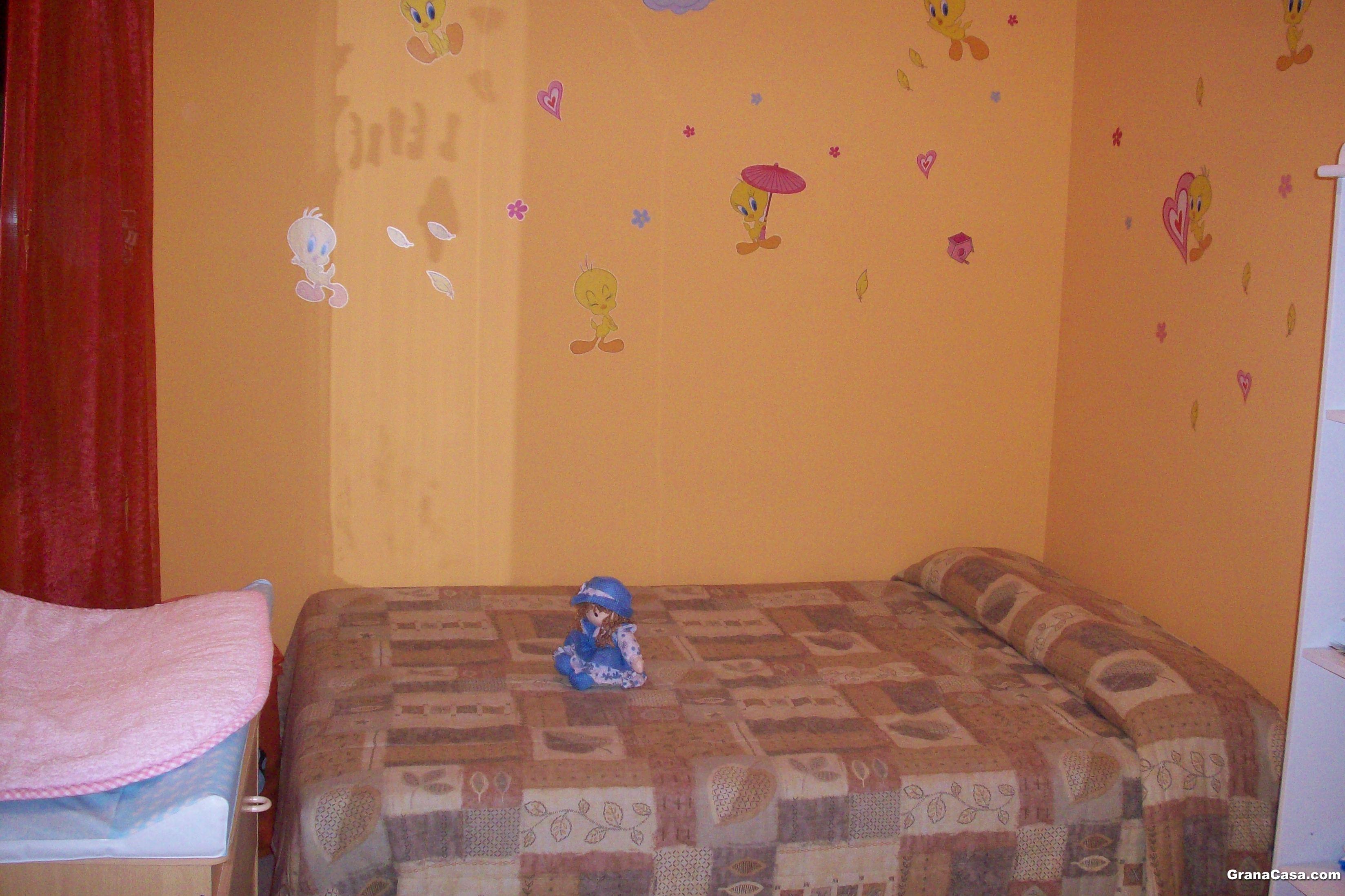 Alquiler piso en la zubia 2 dormitorios granacasagranacasa for Pisos alquiler la isleta