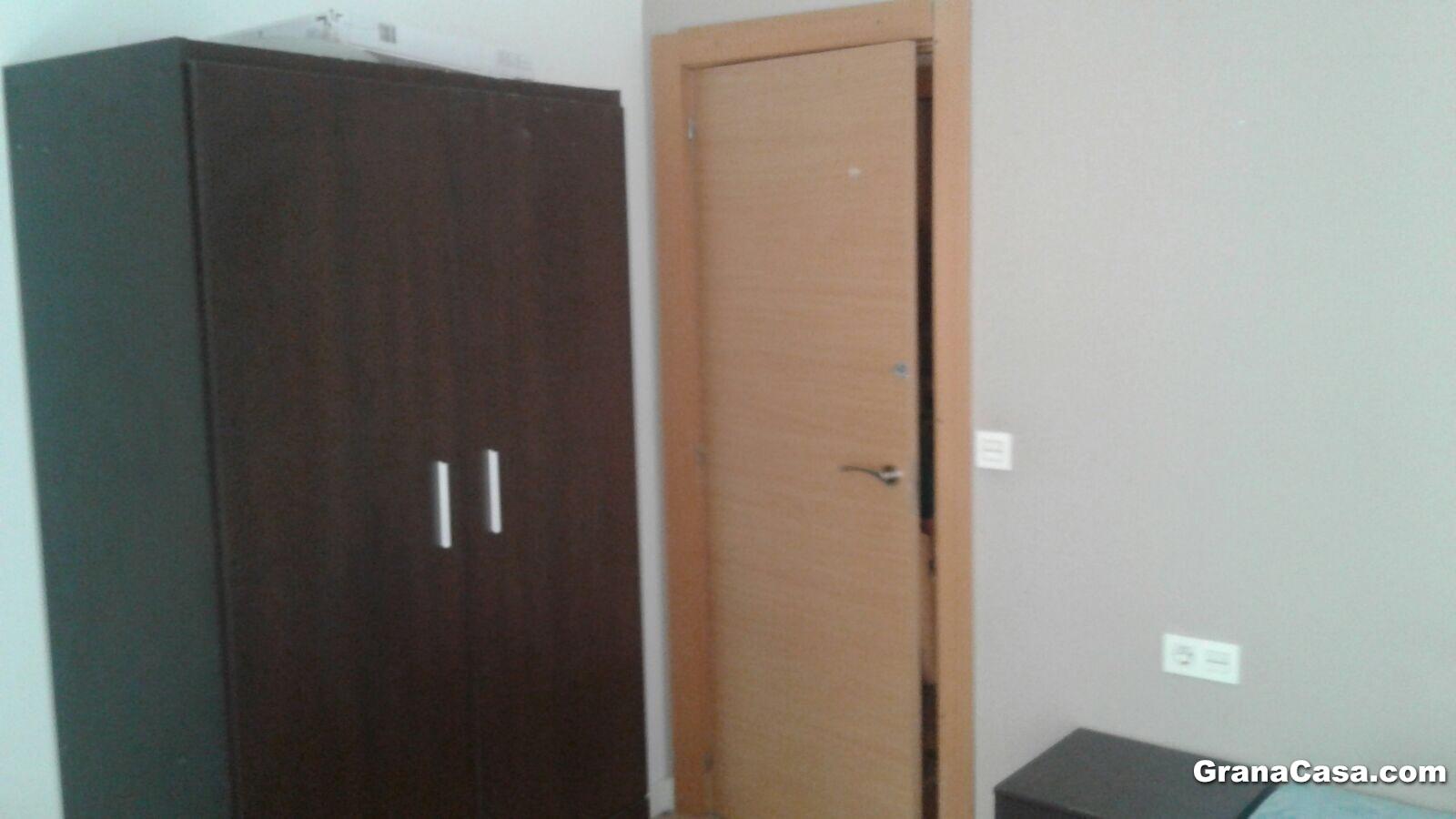 Alquiler de habitaciones todo incluido en camino de ronda for Alquiler de habitaciones individuales
