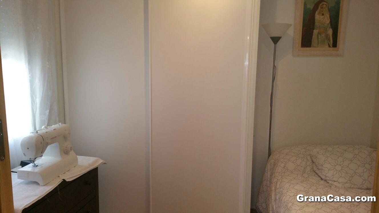 piso en maracena 2 dormitorios granacasagranacasa